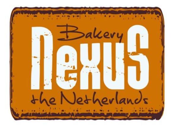 Bakery Nexus